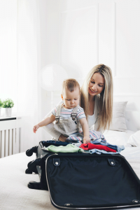 bagaje-pentru-copii