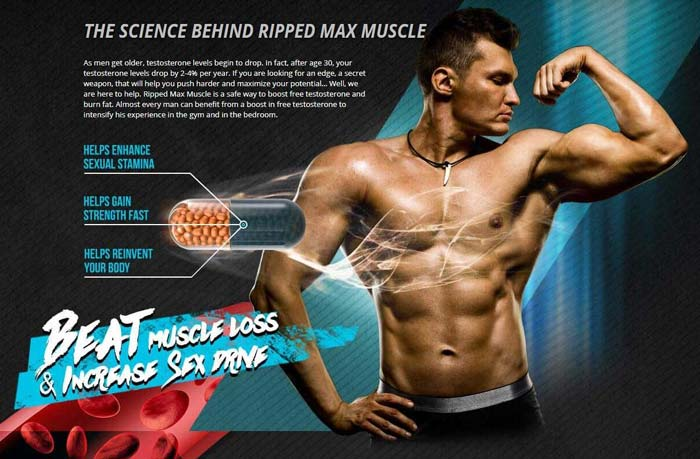 despre-ripped-max-muscle