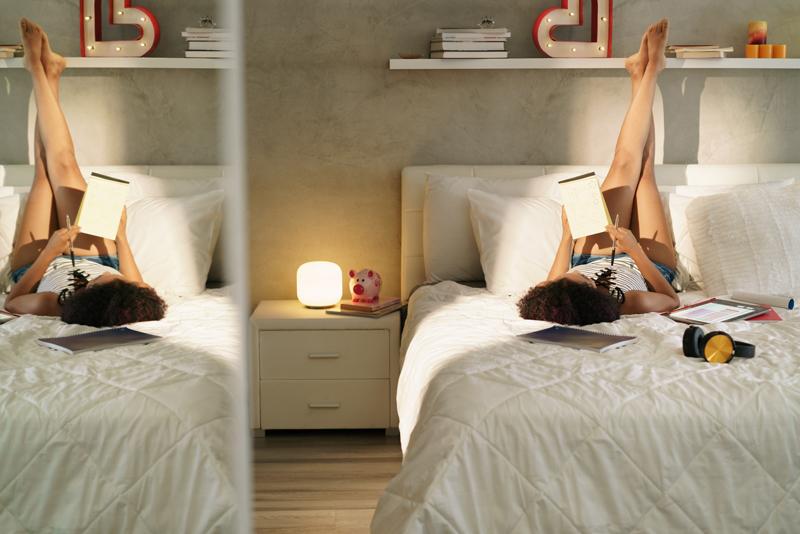 femeie cupa menstruala menstruatie